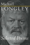 Selected Poems - Michael Longley