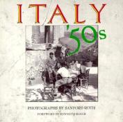 Italy'50s