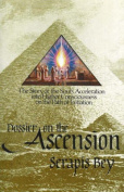Dossier on the Ascension