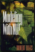 Modeling with NLP