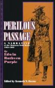 Perilous Passage (PB)