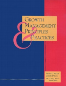 Growth Management Principles and Practices