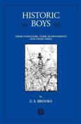 Historic Boys: