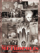 Metropolis - 75th Anniversary Edition