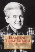 Learning from Salmon