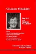 Conscious Femininity