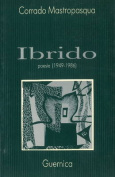 Ibrido: Poesie 1949-1986