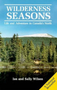 Wilderness Seasons