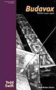 Budavox: Poems 1990-1999