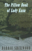 Pillow Book of Lady Kasa