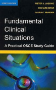 Fundamental Clinical Situations