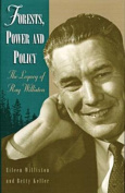 Forests, Power and Policy