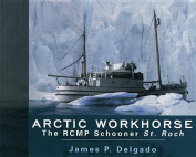 Arctic Workhorse