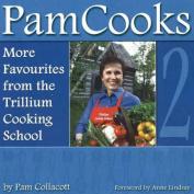 PamCooks2