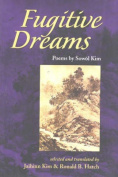 Fugitive Dreams: Poems