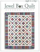 Jewel Box Quilt