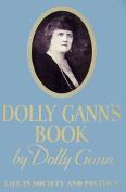 Dolly Gann's Book