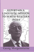 Report on a Linguistic Mission to North-Western India