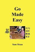 Go Made Easy
