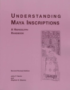 Understanding Maya Inscriptions