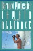 Tamata and the Alliance