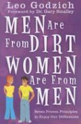 Men Are from Dirt, Women Are from Men