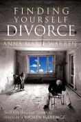 Finding Yourself in Divorce