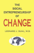 The Social Entrepreneurship of Change