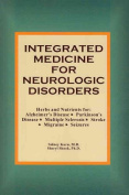 Integrated Medicine for Neurologic Disorders