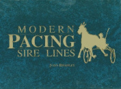 Modern Pacing Sire Lines