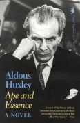 Ape and Essence: A Novel
