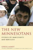 The New Minnesotans