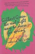 Gilbert Green