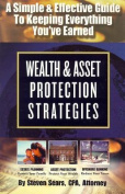 Wealth and Asset Protection Strategies