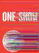 One Show Interactive, Volume 13