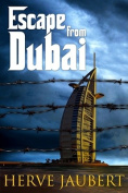 Escape from Dubai