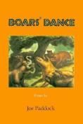 Boars' Dance