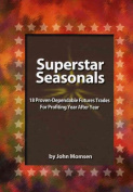 Superstar Seasonals