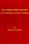 The Power Index Method