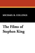 Films of Stephen King