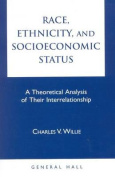 Race, Ethnicity and Socioeconomic Status