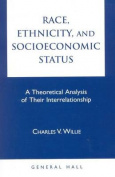 Race, Ethnicity, and Socioeconomic Status