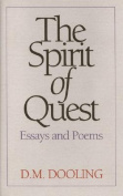 The Spirit of Quest