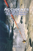 Accidents in North American Mountaineering