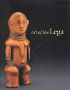 Art of the Lega