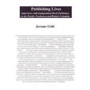 Publishing Lives