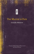 The Master of Fate