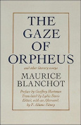 Gaze of Orpheus