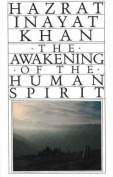 Awakening of the Human Spirit