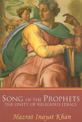 Song of the Prophets